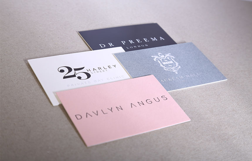 projects-bizcards